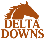 Delta_Downs.svg_-300x270.png