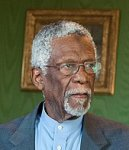 170px-Bill_Russell_in_the_Green_Room.jpg