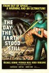 477px-The_Day_the_Earth_Stood_Still_(1951_poster).jpeg