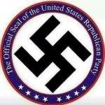 Trump - Nazi_Seal.jpg