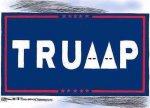 Trump - KKK.jpg