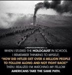 Trump - Jews.jpg