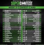 week5card.JPG