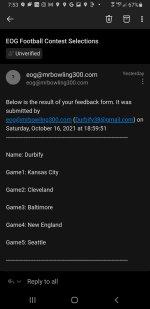 Screenshot_20211017-195303_Outlook.jpg